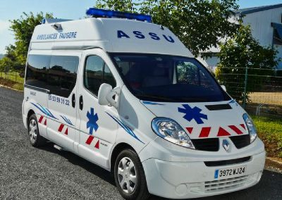 ambulance-faugere