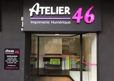 Souillac (46)
