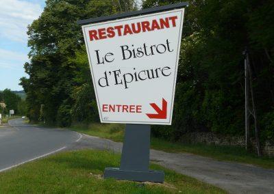 bistrot-epricure