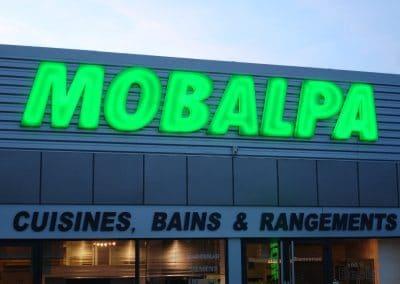 espace-pub-mobalpa