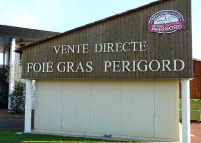 Périgord Foie Gras
